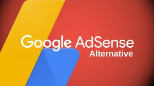 best google Adsense alternatives advertising network reviews